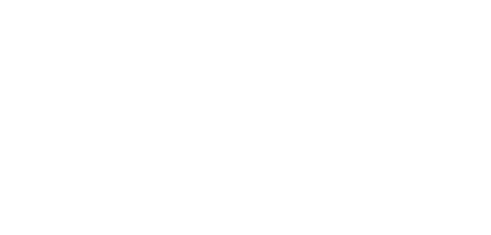 WCS Wilson Computer Services